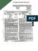 2013 SSC objective paper.pdf