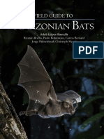 LopezBaucells_2016_Field_Guide_to_Amazonian_Bats.pdf