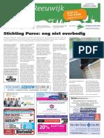 KijkopReeuwijk-wk43-26oktober2016.pdf