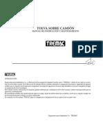 Manual TolvaSC.pdf