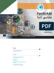 FenRIAM Full Guide