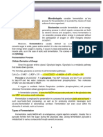 FERMTECH exe.pdf