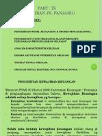 Presentation 9 Kewajiban Jk Panjang