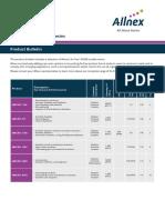 Allnex Sn Free EBECRYL Product Bulletin US
