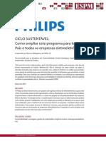 Case Philips