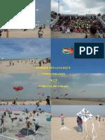 Dossier CV OCCE 15-16