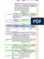 102505 Salud Ocupacional Rubrica Integrada