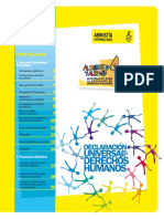 MAteriales DDHH. Amnistía Internacional.pdf