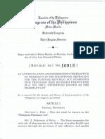 RA10918_Pharmacy.pdf