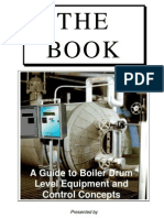 Boiler Level Guidebook 01