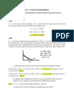 Ch. 3 - Practice Problems (1)