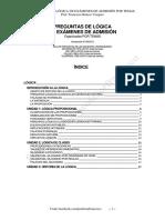 (Para Imprimir)PreguntasAdmisionLogicaportemas 15