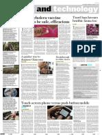 Aug 2015.pdf