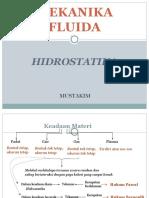 Dokumen.tips Mekanika Fluida Bahan Ajar