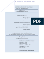 Blackman v. Gascho - 2014-10-14-Opening-Brief
