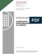 pee70.pdf