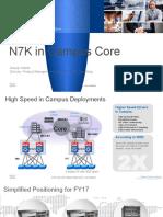 N7K_PVT