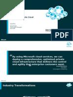 ChangingTheConversation_MicrosoftPrivateCloudFY12