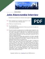 John-Abercrombie-JazzHeaven.com-Interview.pdf