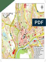 city_map_-_1_part
