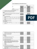 Checklist Osce Smt 3 2