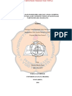 128114055_full.pdf