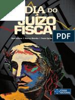 Juizo Fiscal
