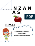 RIMAS 2