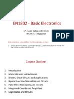 EN1802 Lecture 8,May 2014