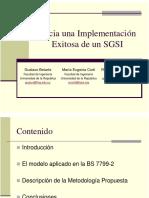 HaciaUnaImplementacionExitosaDeUnSGSI.pdf