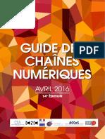 GUIDE WEB 2016.pdf