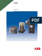 PSUn Brochure.pdf