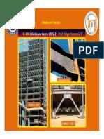 Diseño enTracción 2015-2 (1).pdf