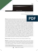 Corpo e historia _ Vani COSTA.pdf