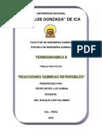 28272992-REACCIONES-QUIMICAS-REVERSIBLES.pdf