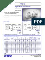 c102.pdf
