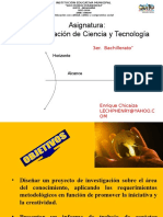 1 Presentacion Investigacion
