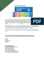 PELAN_PEMBANGUNAN_PENDIDIKAN_MALAYSIA.docx