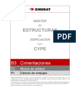 0002_B3_T2_P1_Empujes_terreno.pdf