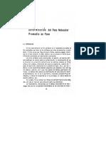Capitulo2 Determinac Peso Molec_Promedio en Peso