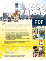 05_Flyer_CuacaPanas2011.pdf