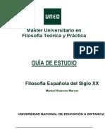Guía_II_Filosofía_Española_del_siglo_XX.pdf