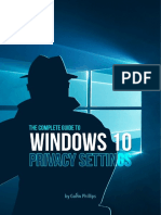 Complete Guide to Win10 Privacy Settings.pdf
