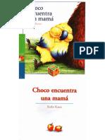 CHOCO.pptx