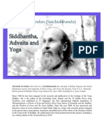Siddhantha Questions and Answers en (1)