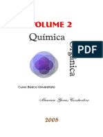 Constantino - Química Orgânica vol._2.pdf