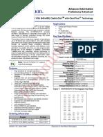 OV7670.pdf