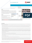 Artix-7_35T_FPGA_QuickStart-v3