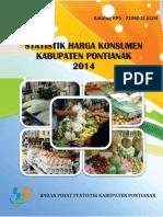 Statistik-Harga-Konsumen-Kabupaten-Pontianak-Tahun-2014.pdf