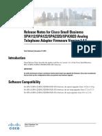 spa112-122-232d-302d-rn-1-4-1MR